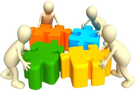 Thẩm định giá khi góp vốn vào công ty hợp danh