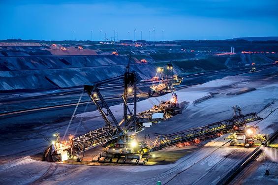 Định giá mỏ khoáng sản tại Việt Nam
