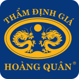 Công ty TNHH Thẩm Định Giá Hoàng Quân