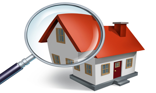 Thẩm định giá - điểm thiết yếu trong giao dịch bất động sản