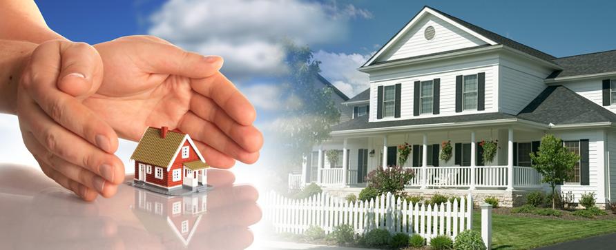 Một vài nguyên tắc khi tự thẩm định giá bất động sản bạn không thể bỏ qua
