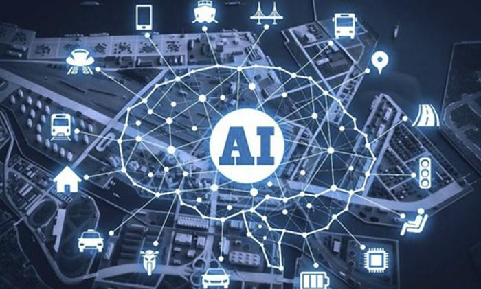 Đưa công nghệ trí tuệ nhân tạo (AI) vào thẩm định giá