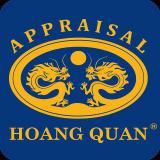 Hoang Quan Appraisal Company Limited