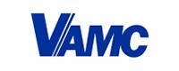 Trung tâm xử lý nợ VAMC